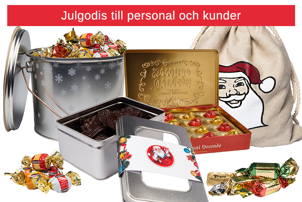 julgodis-bregmos-mums-godis-choklad-presenter