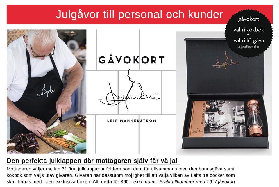 Leif-mannerström-julklppar-gåvor-julgåvor-matlagning-knivar