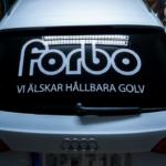 Bildekor till Forbo - Top Score Profil
