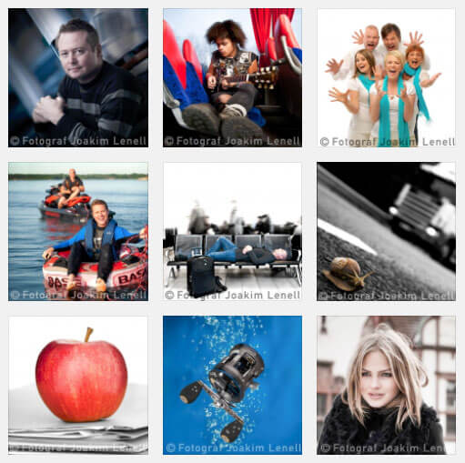 Fotograf-Joakim_lenell-Topscore-Profil-blekinge-produkt-foto