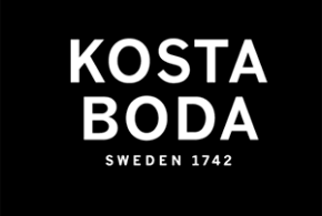 Top-Score-Profil-Karlshamn-givaways-Kosta-Boda