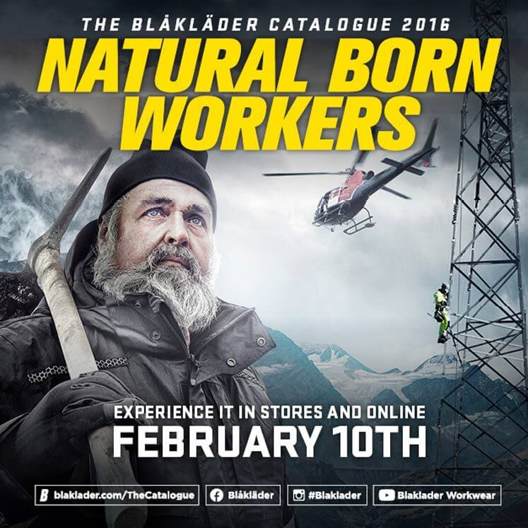 Top-Score-Profil-blaklader-natural-born-workers