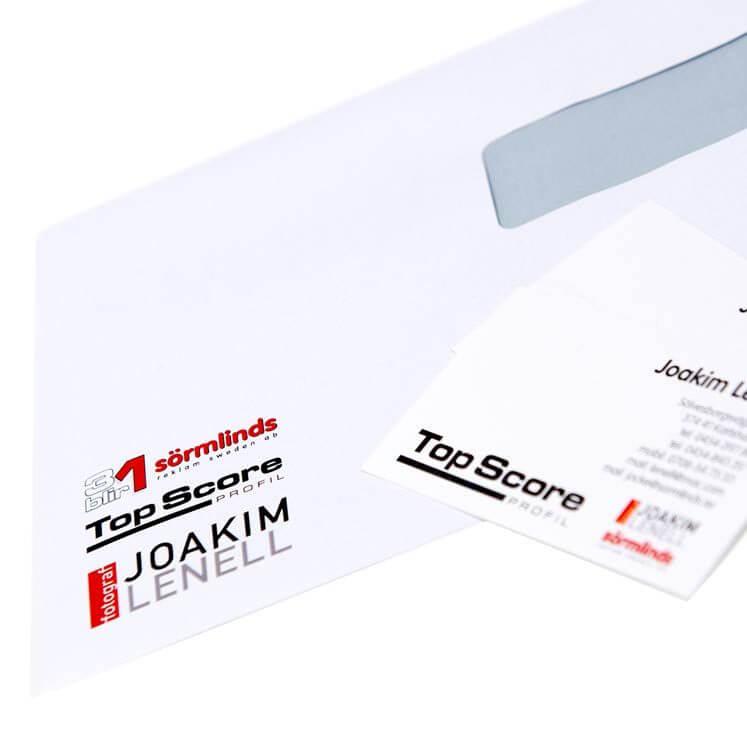 copy-print-digitalprint-topscore-profil-karlshamn