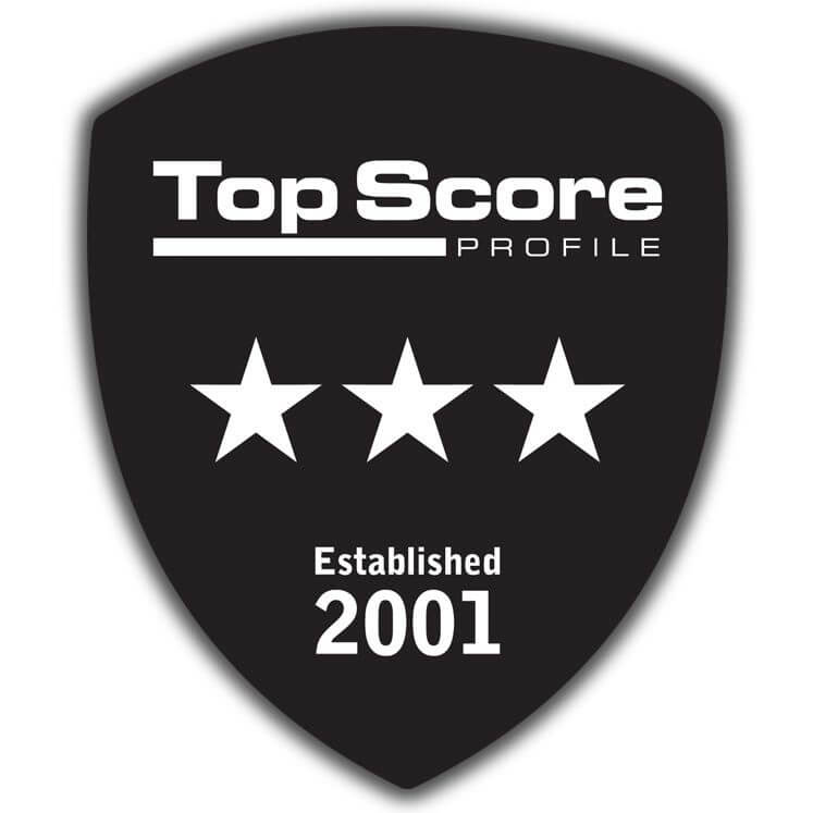 top-score-profil-logo-skyltar-karlshamn