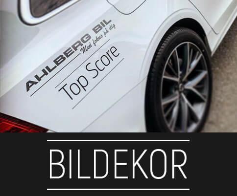Top-Score-Profil-blekinge-bildekor