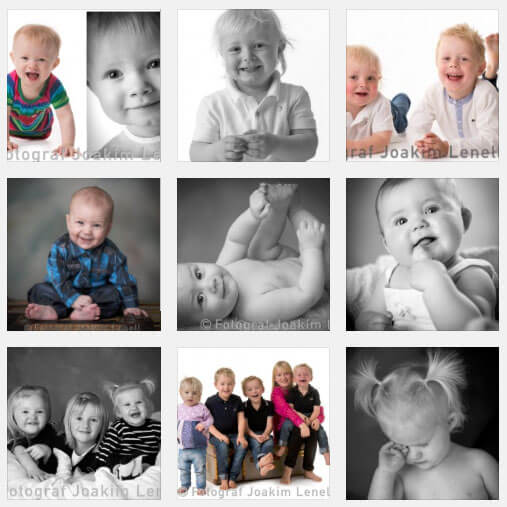 Fotograf-Joakim_lenell-Topscore-Profil-blekinge-barn-foto