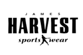 Top-Score-Profil-Karlshamn-Sportklader-Harvest