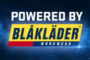 Top-Score-Profil-Karlshamn-snickarbyxor-Blaklader