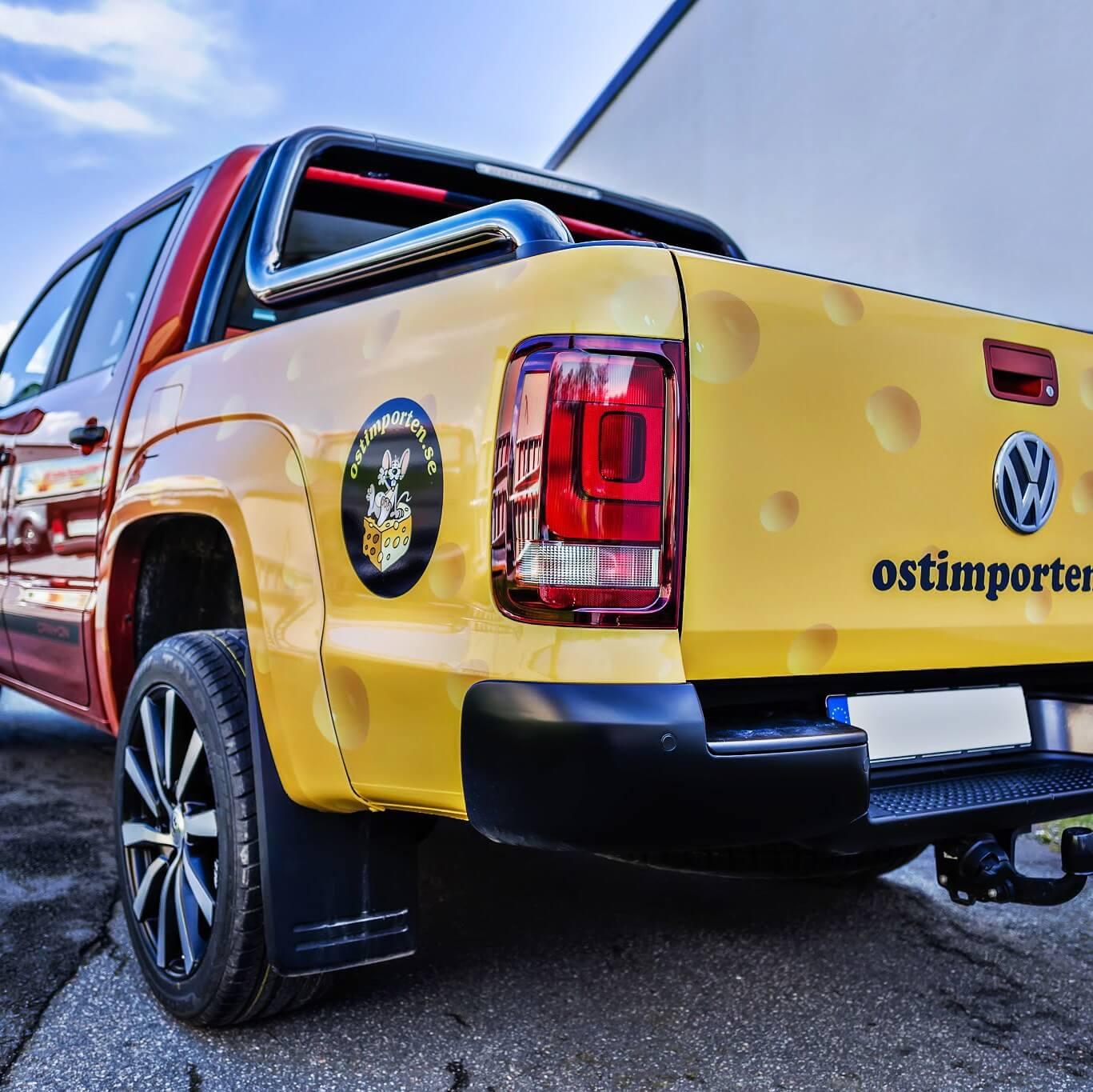 Top-Score-Profil-ostimporten_bil-dekor-blekinge