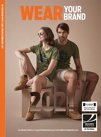topscore-blekinge-profilklader-katalog-karlshamn-wear-your-brand-katalog